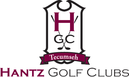 Hantz Golf Club of Tecumseh
